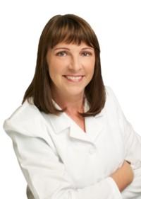 Dr. Margaret Webb Dental Goldwork Specialist